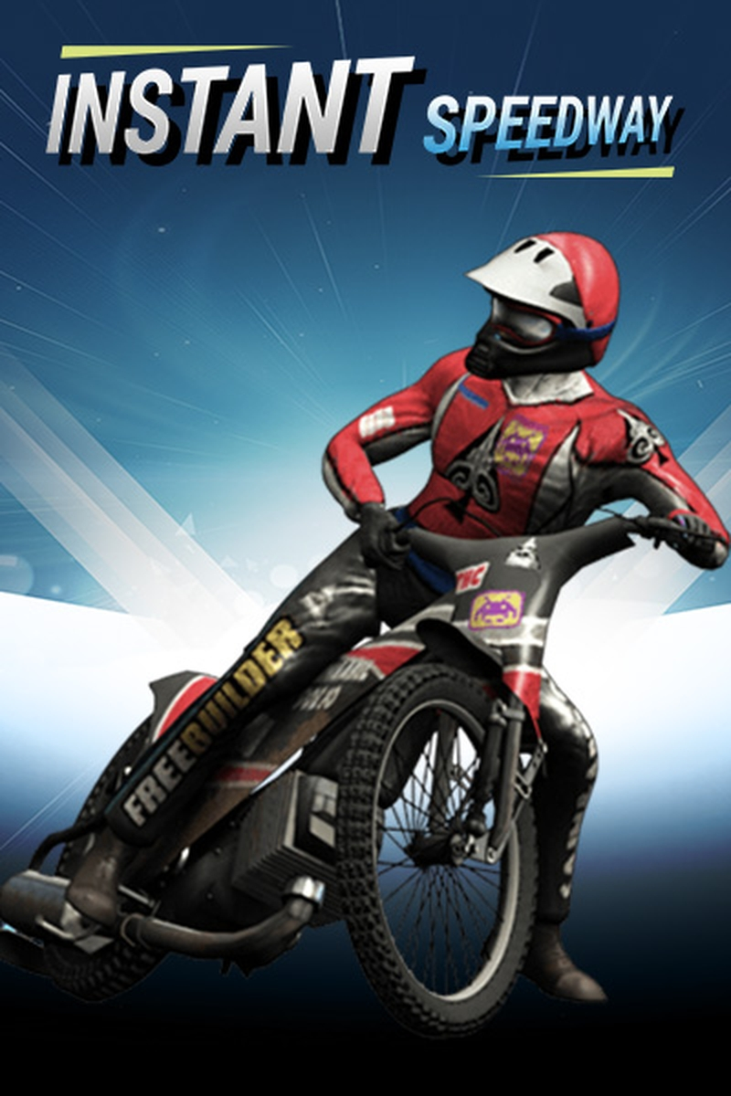 The Instant Virtual Speedway Online Slot Demo Game by 1x2 Gaming