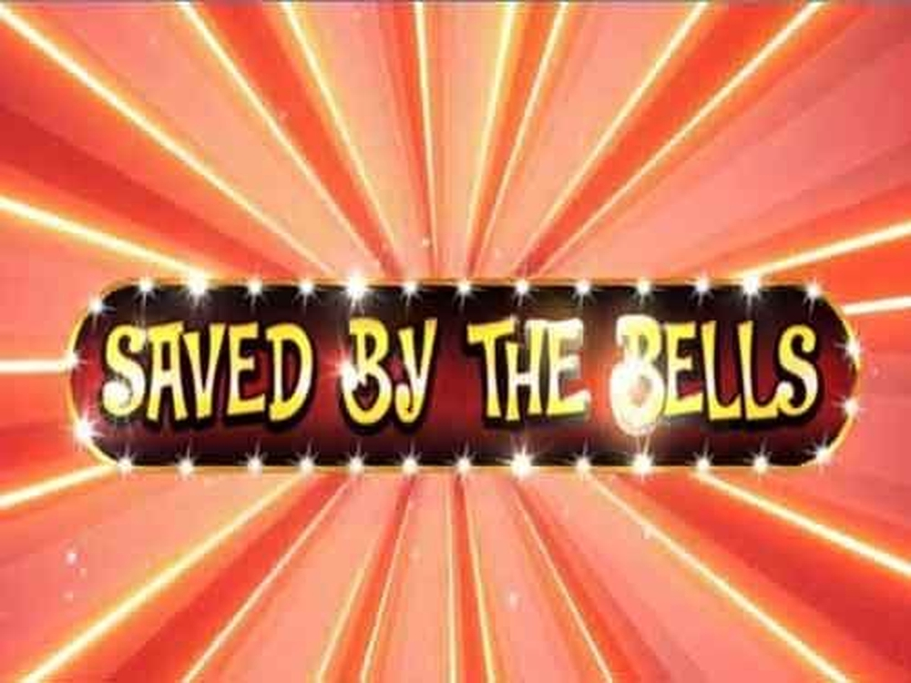 The Saved By The Bells Online Slot Demo Game by 888 Gaming