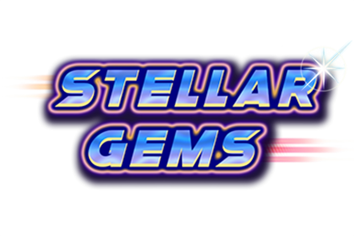 The Stellar Gems Online Slot Demo Game by Bet2Tech