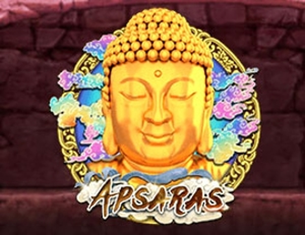 The Apsaras Online Slot Demo Game by CQ9Gaming