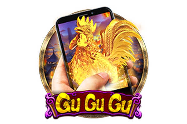 The Gu Gu Gu Online Slot Demo Game by CQ9Gaming
