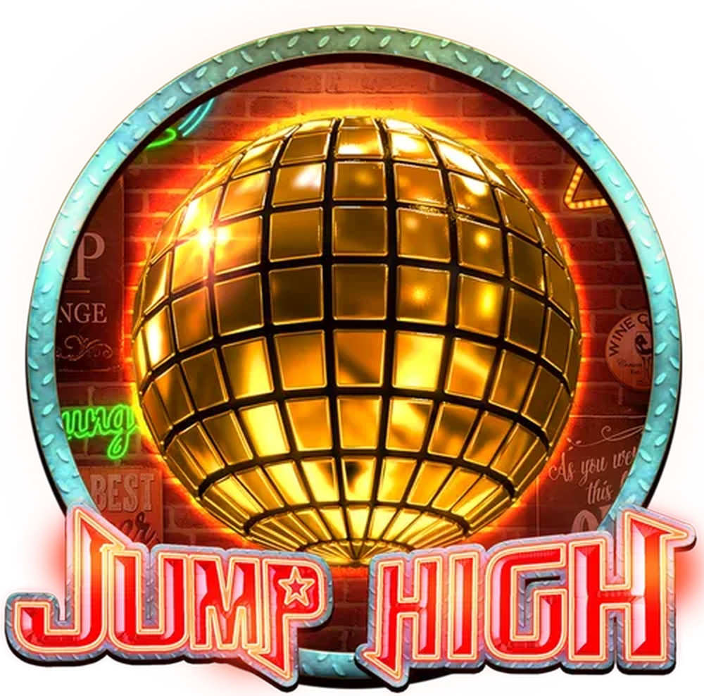 The Jump High Online Slot Demo Game by CQ9Gaming
