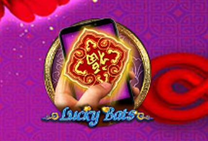 The Lucky Bats Online Slot Demo Game by CQ9Gaming