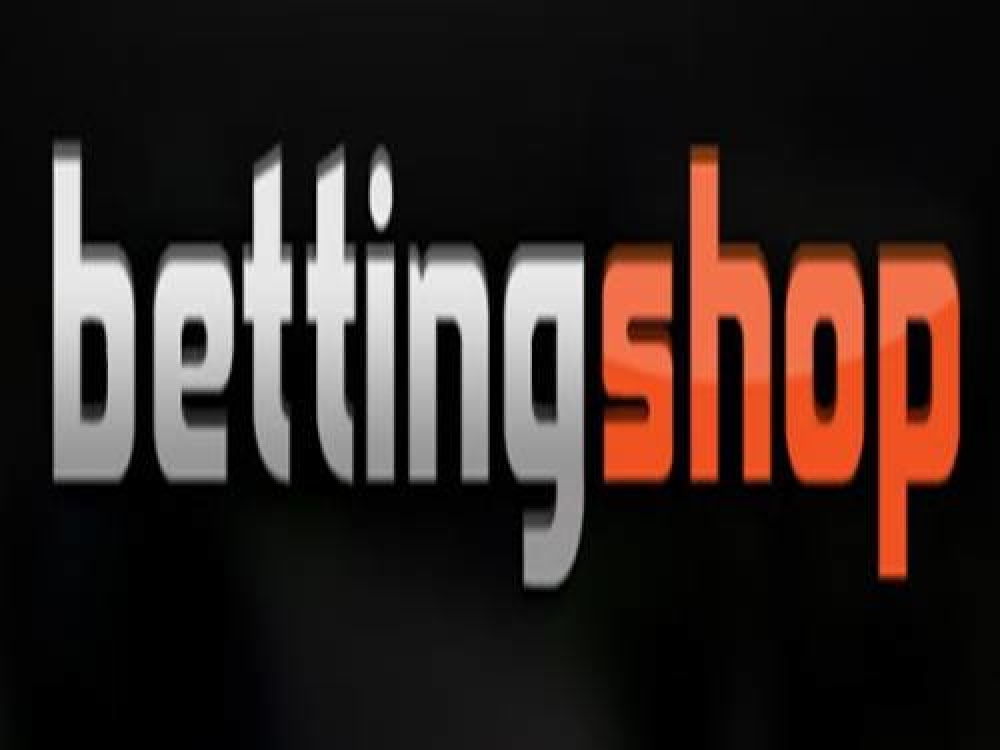 The Betting Shop Online Slot Demo Game by Charismatic