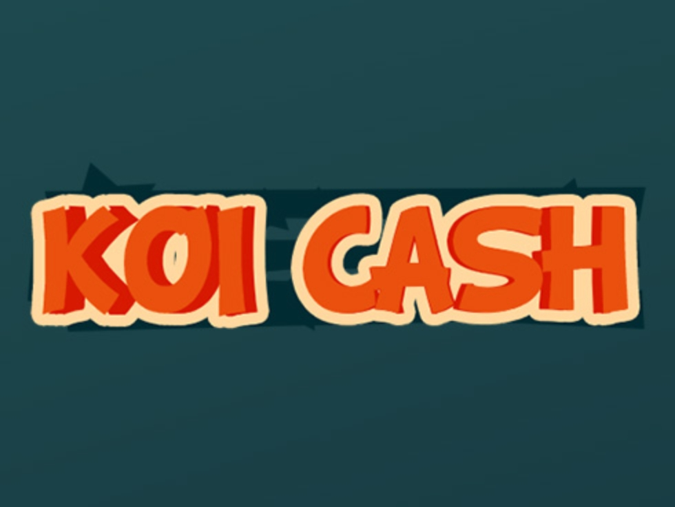 The Koi Cash Online Slot Demo Game by Hacksaw Gaming