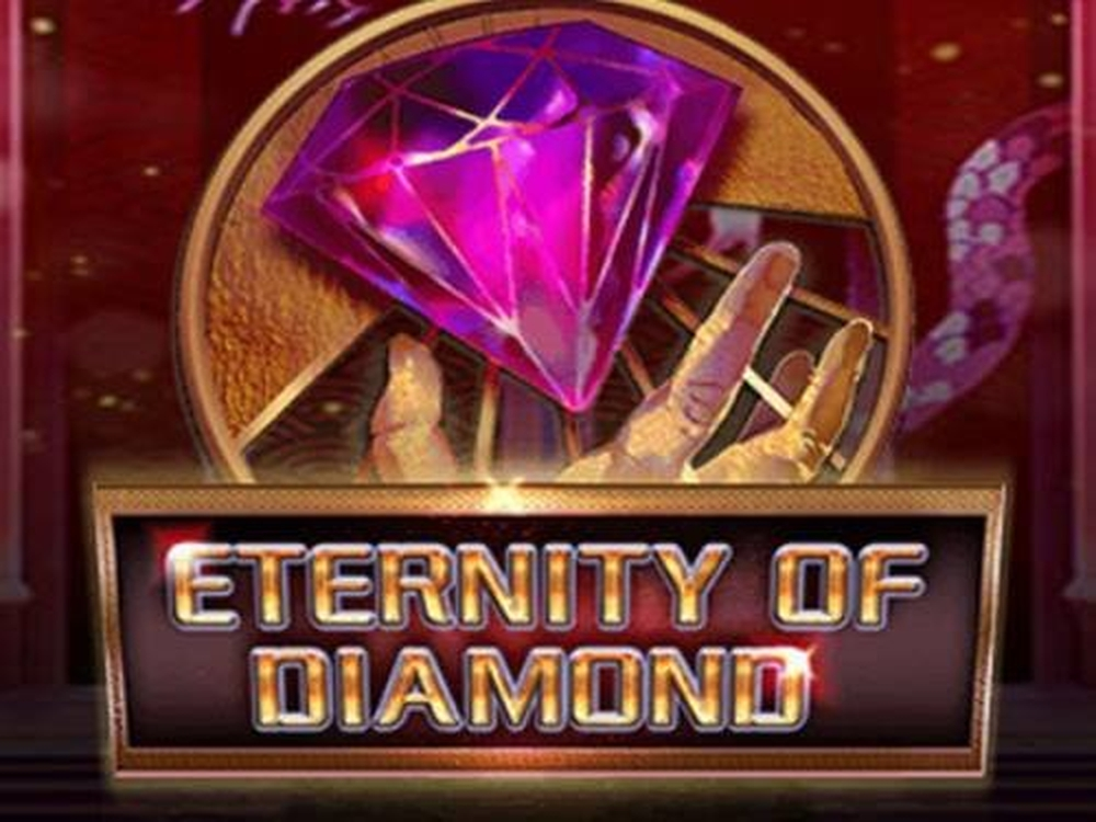 The Eternity of Diamond Online Slot Demo Game by Iconic Gaming