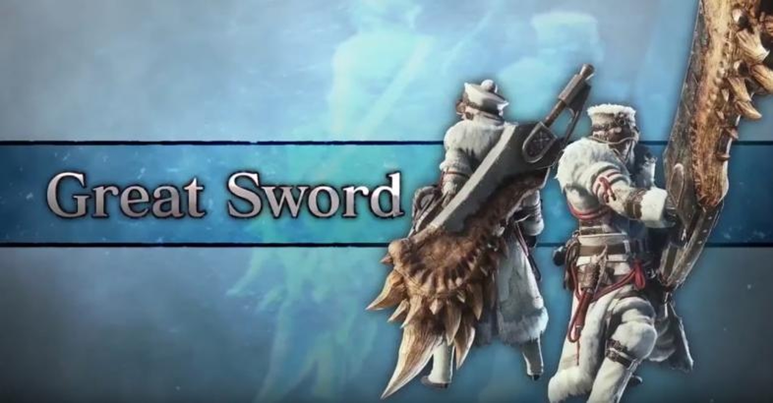 The Great Sword of Dragon Online Slot Demo Game by Iconic Gaming