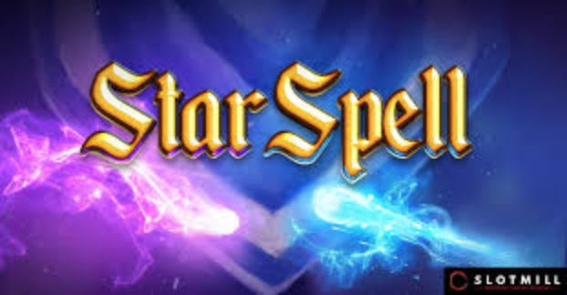 The Star Spell Online Slot Demo Game by Slotmill