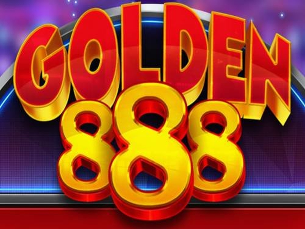 Win Money in Golden888 Free Slot Game by Swintt
