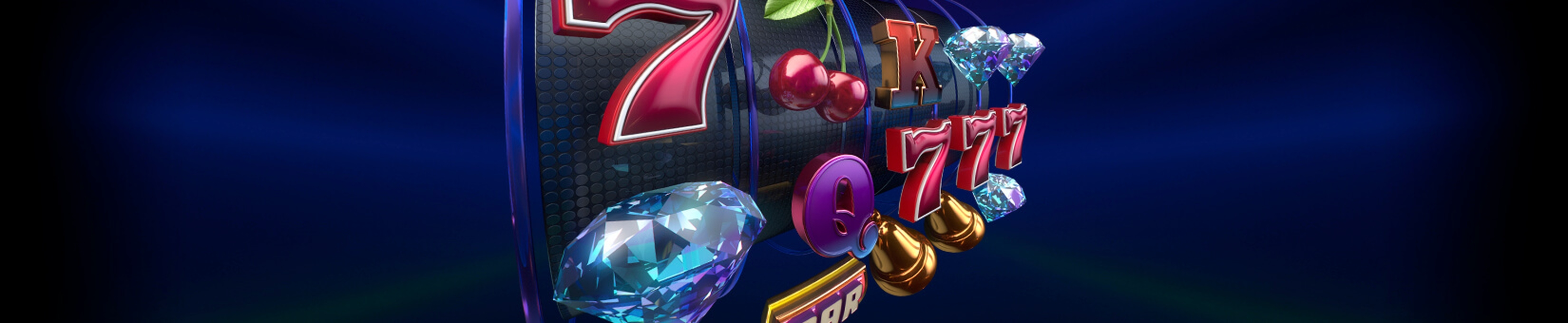 The Stars Genie Online Slot Demo Game by The Stars Group