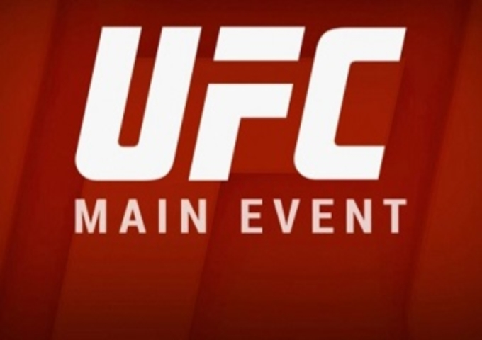 The UFC Main Event Online Slot Demo Game by The Stars Group
