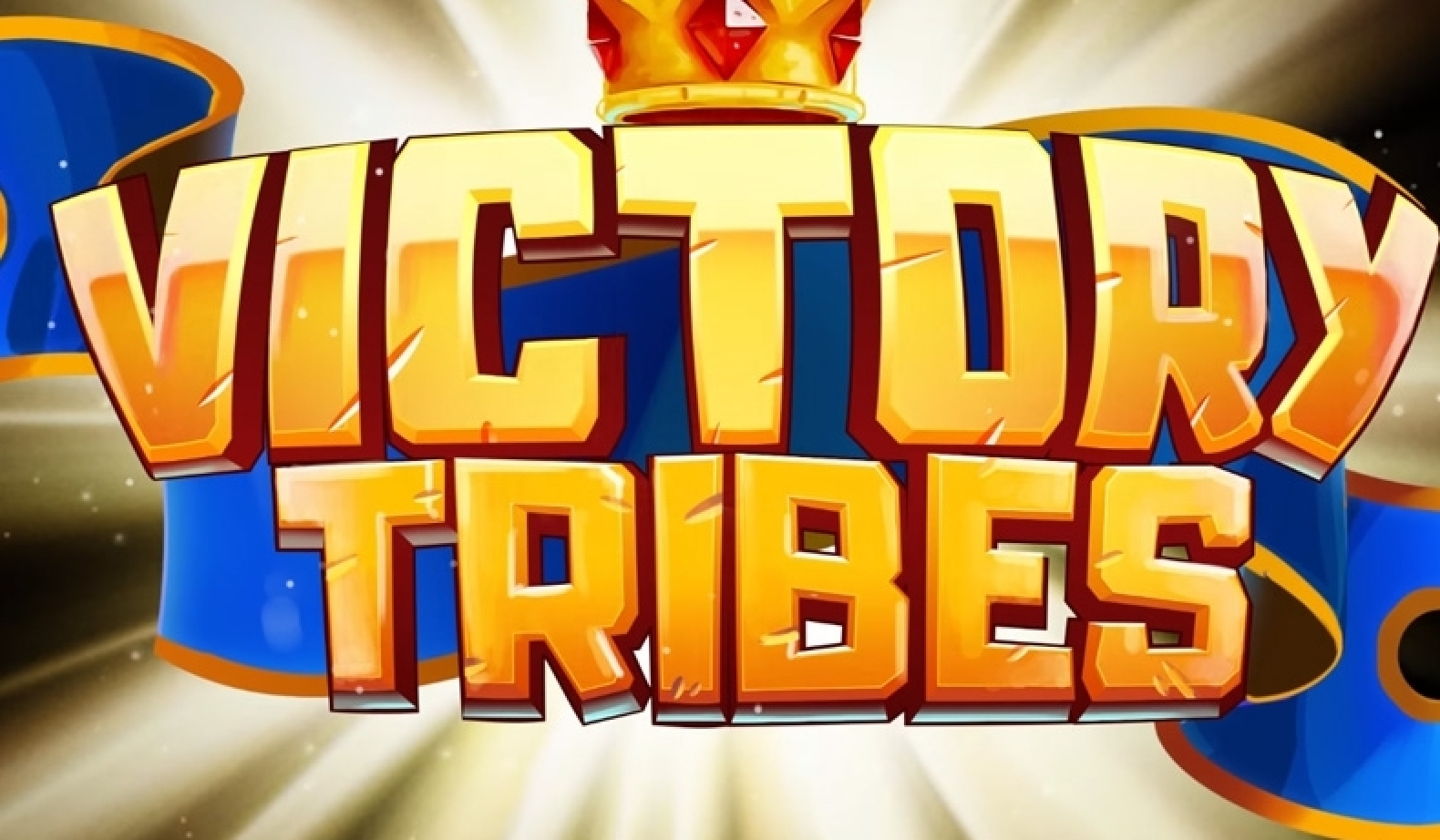 The Victory Tribes Online Slot Demo Game by The Stars Group