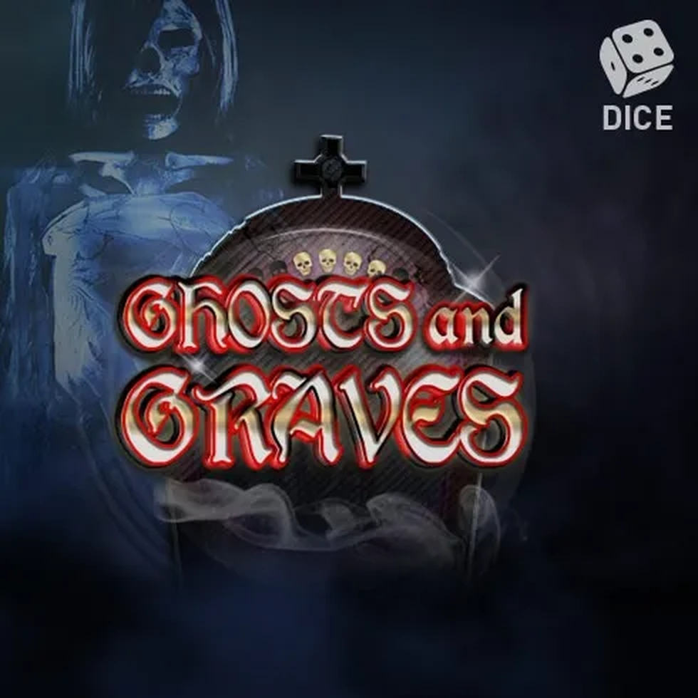 The Ghosts and Graves Online Slot Demo Game by Air Dice