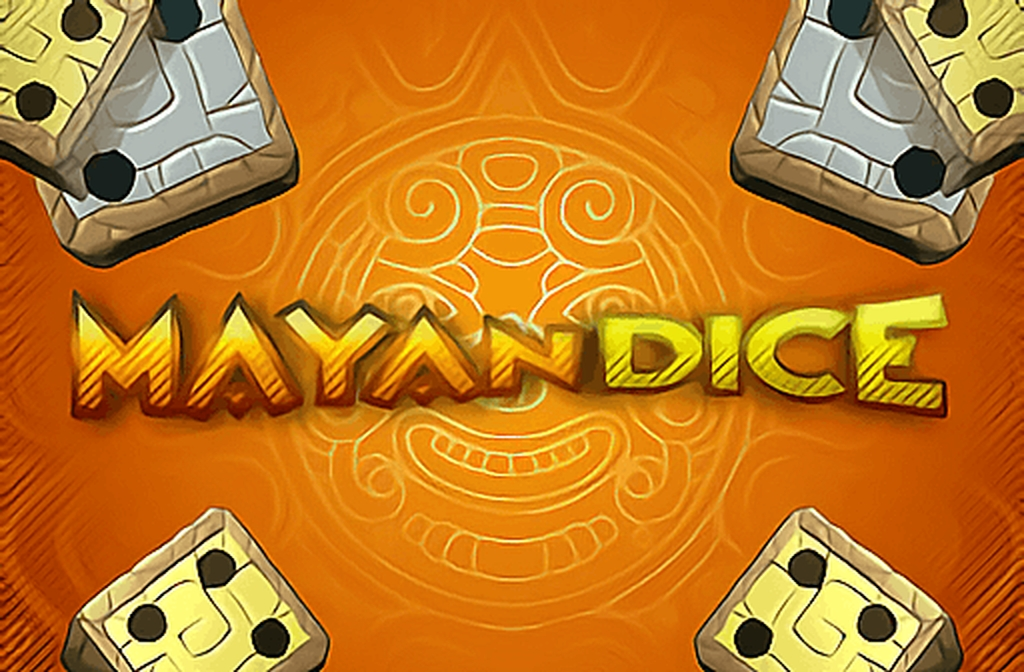 The Mayan Dice Online Slot Demo Game by Air Dice