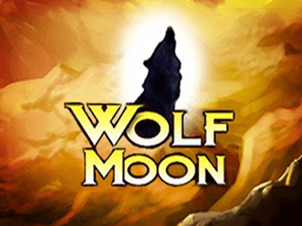 The Wolf Moon (Amatic) Online Slot Demo Game by Amatic Industries