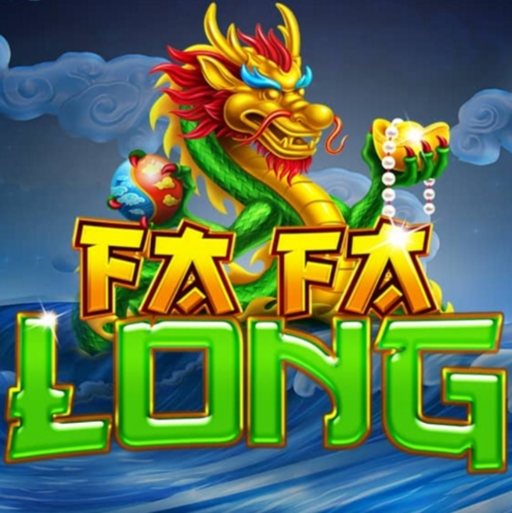 The Fa Fa Long Online Slot Demo Game by Aspect Gaming