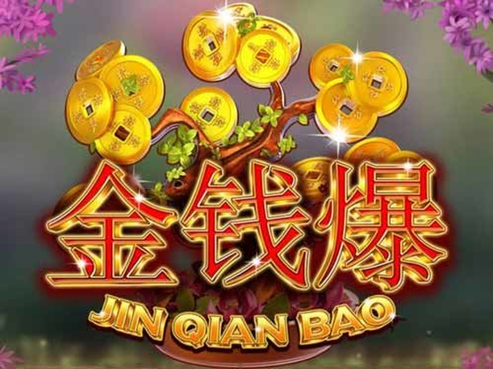 The Jin Qian Bao Online Slot Demo Game by Aspect Gaming