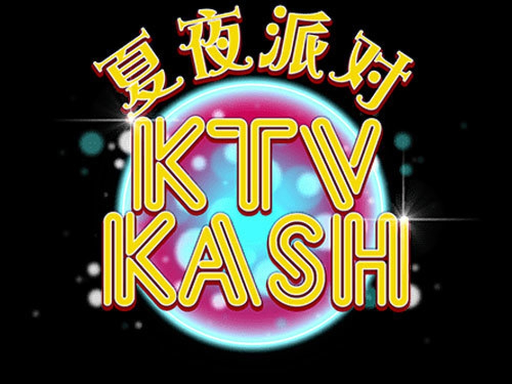 The KTV Kash Online Slot Demo Game by Aspect Gaming