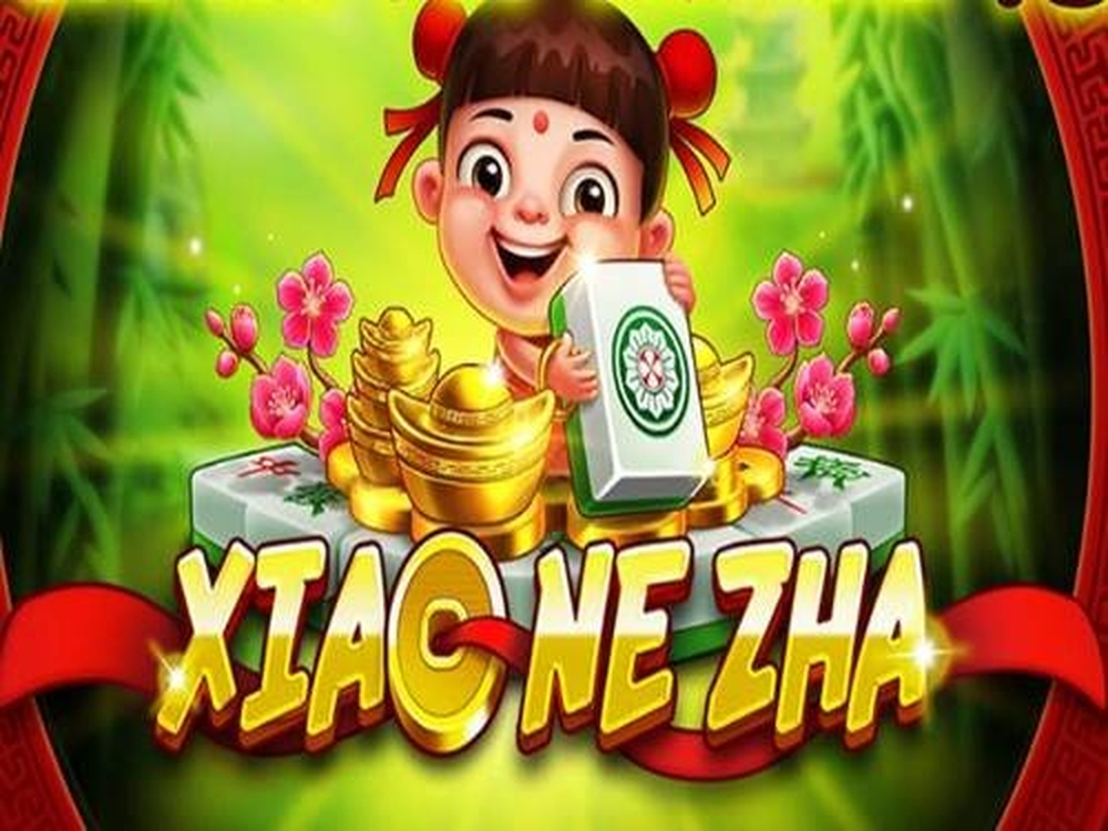 The Xiao Ne Zha Online Slot Demo Game by Aspect Gaming