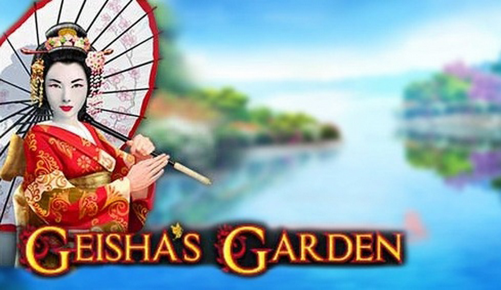 The Geisha's Garden Online Slot Demo Game by Aurify Gaming
