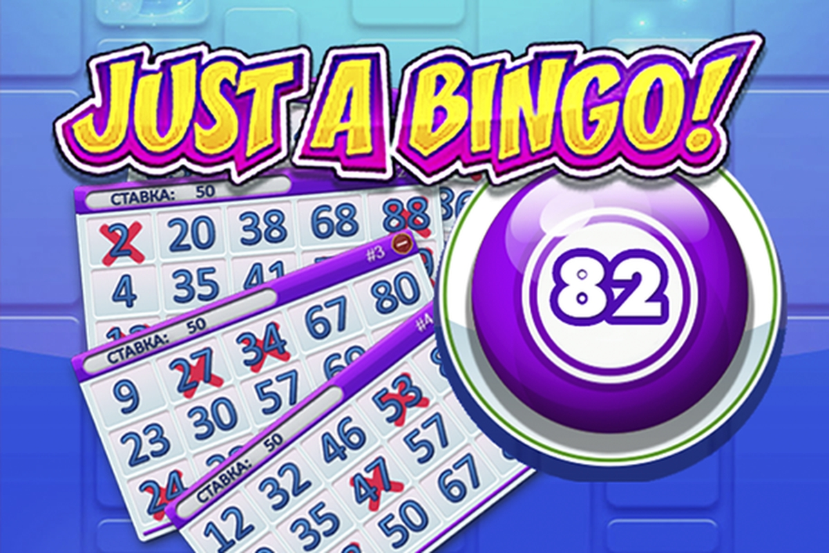 The 88 Bingo 88 Online Slot Demo Game by Belatra Games