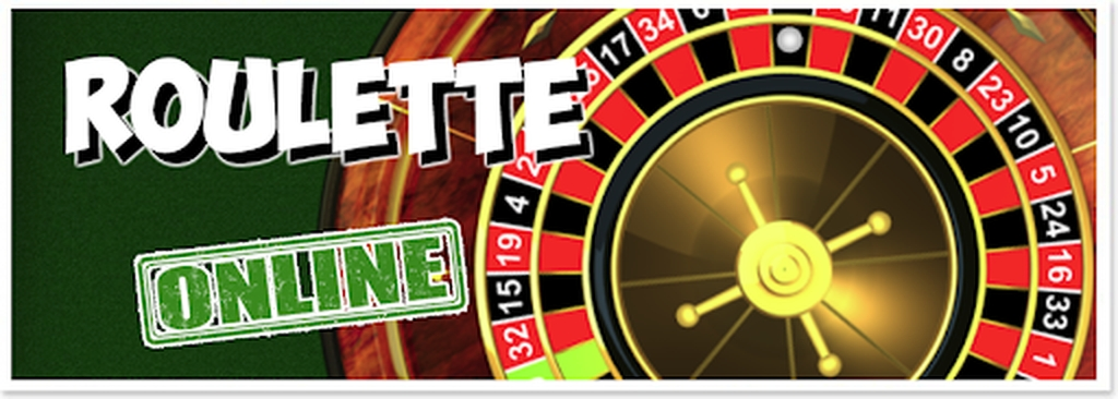 The American Roulette (Belatra Games) Online Slot Demo Game by Belatra Games