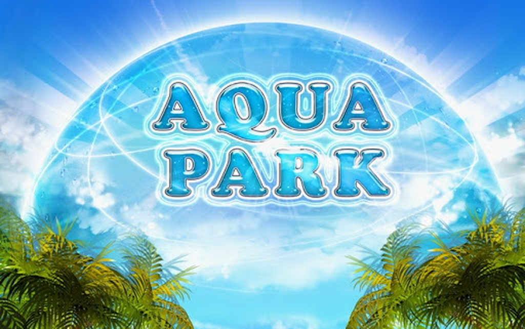 The Aqua Park Online Slot Demo Game by Belatra Games