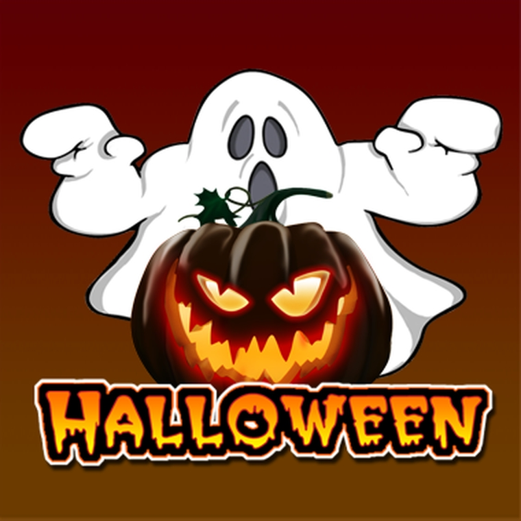 The Halloween (Belatra Games) Online Slot Demo Game by Belatra Games