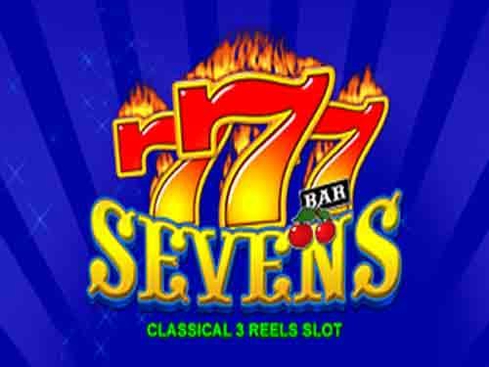 The Sevens (Belatra Games) Online Slot Demo Game by Belatra Games