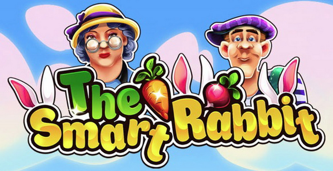 The The Smart Rabbit Online Slot Demo Game by Belatra Games