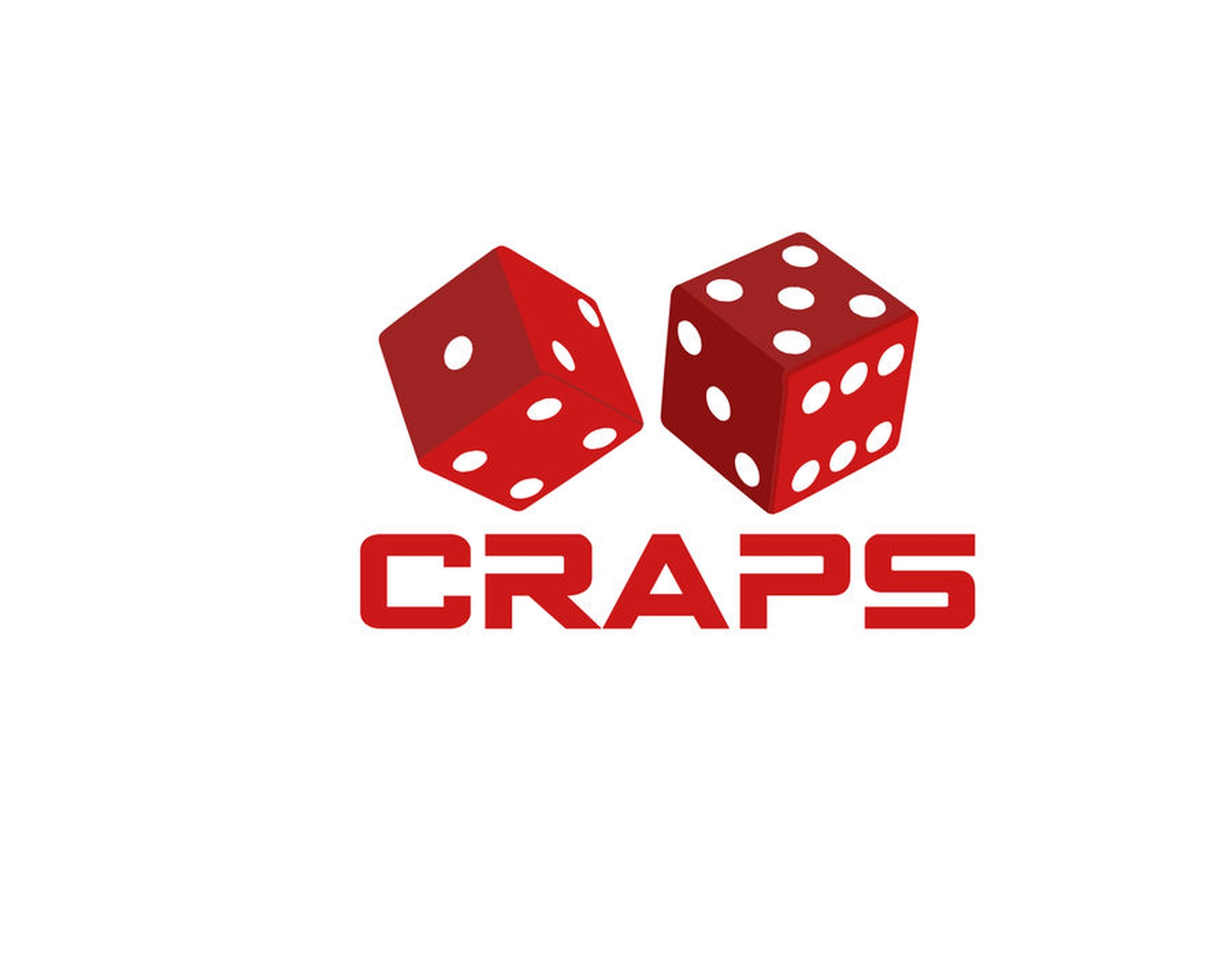 The Craps (Betsoft) Online Slot Demo Game by Betsoft
