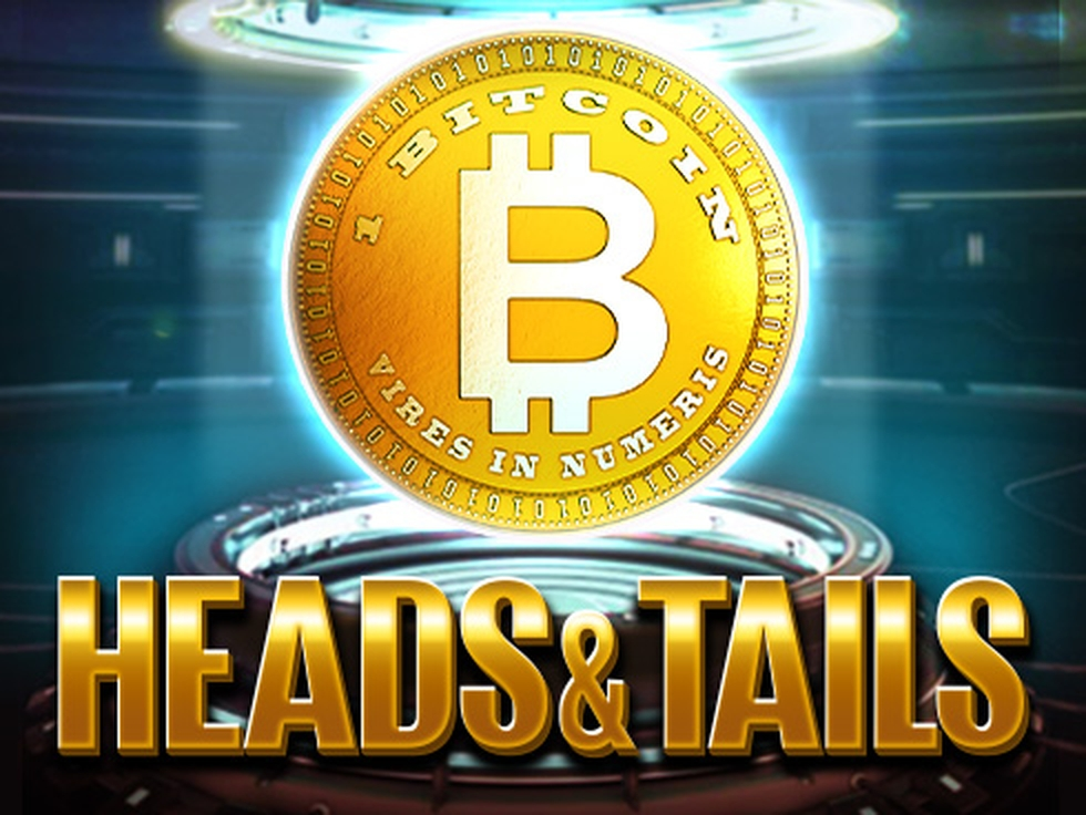 The Heads & Tails (BGaming) Online Slot Demo Game by BGAMING