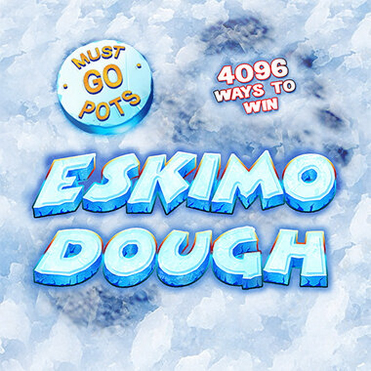 The Eskimo Dough Online Slot Demo Game by CORE Gaming