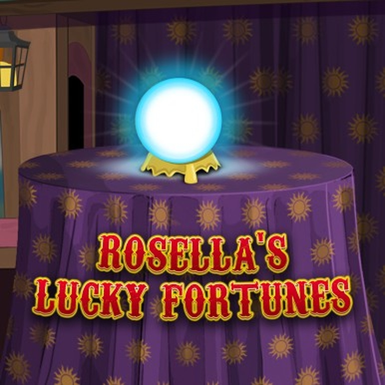 The Rosella: Lucky Fortune Online Slot Demo Game by CORE Gaming
