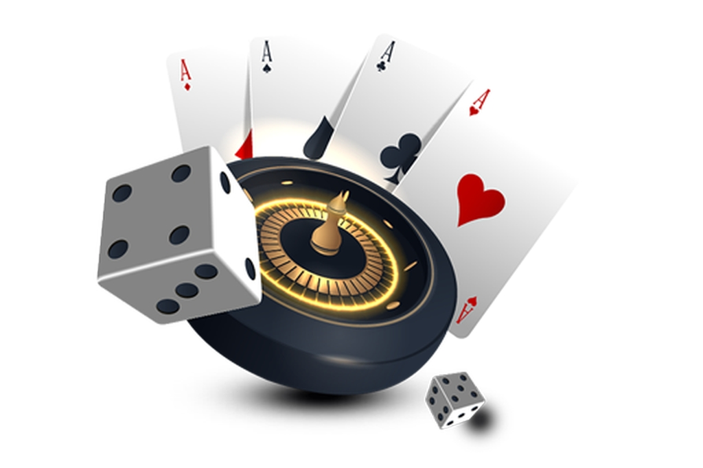 The Baccarat (Cubeia) Online Slot Demo Game by Cubeia
