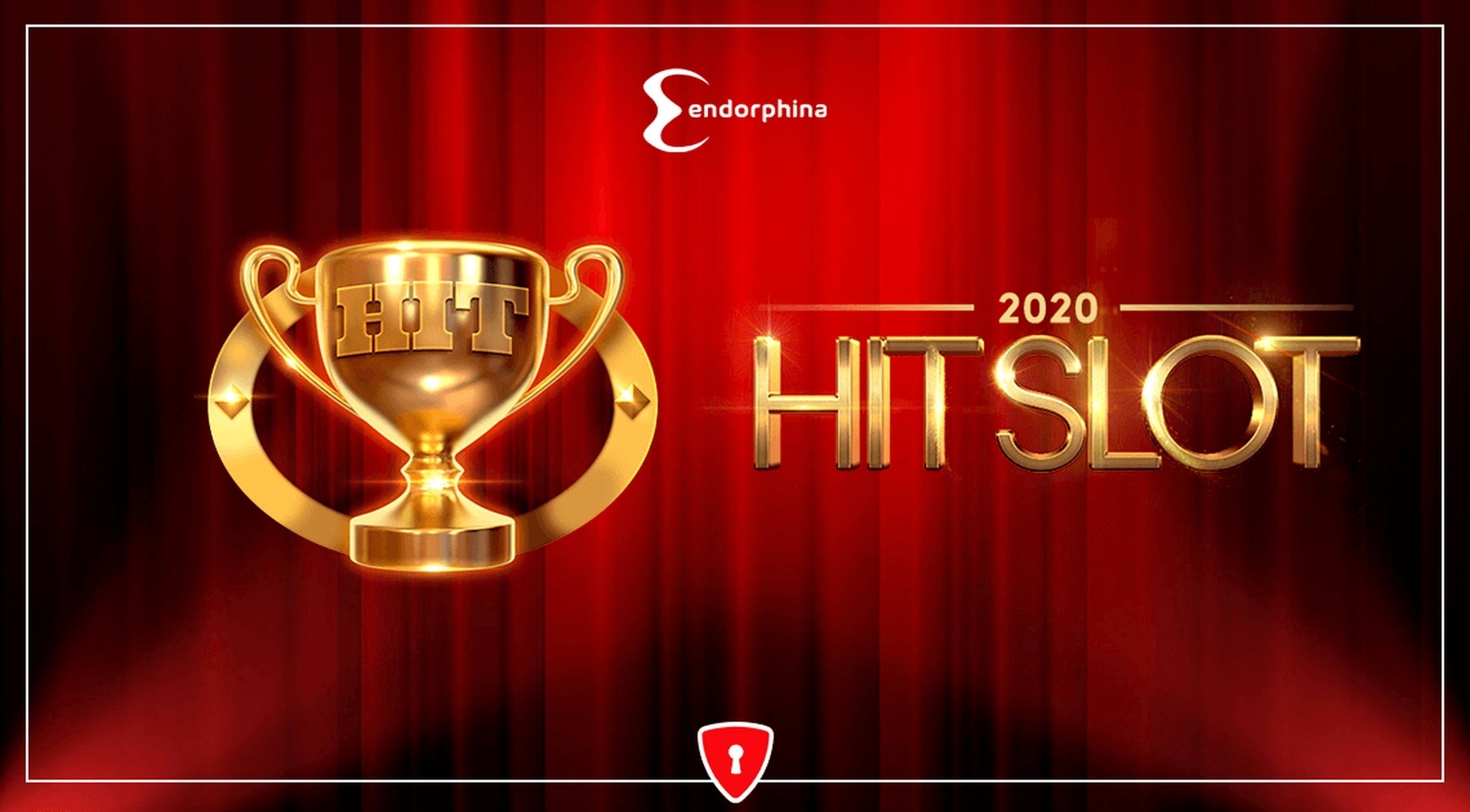 The 2020 Hit Slot Online Slot Demo Game by Endorphina