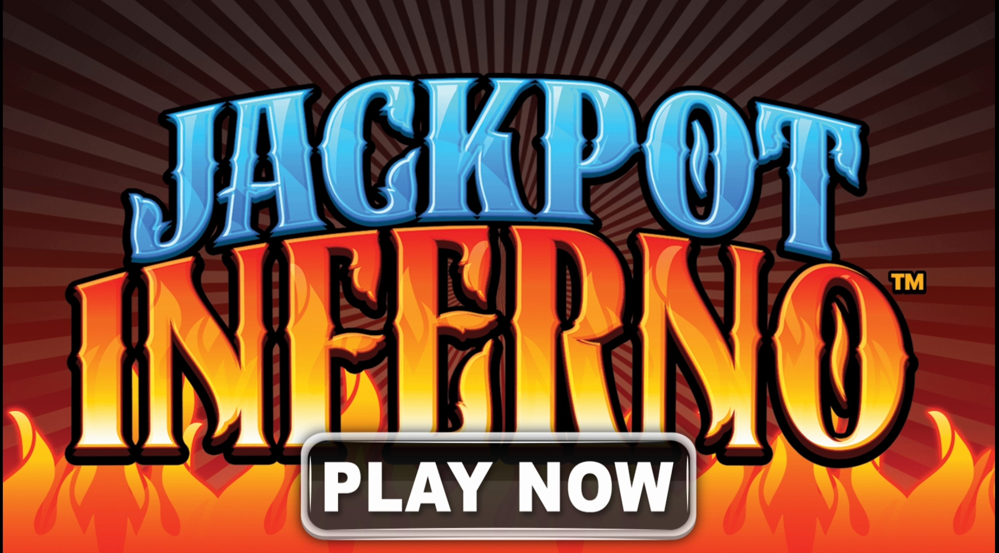 Play Jackpot Inferno Free Casino Slot Game by Everi