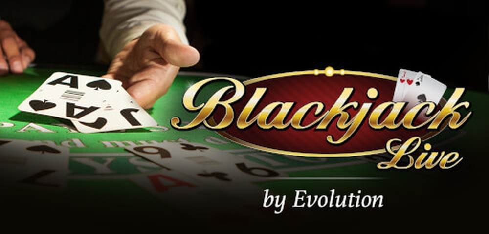 The Blackjack J Online Slot Demo Game by Evolution Gaming