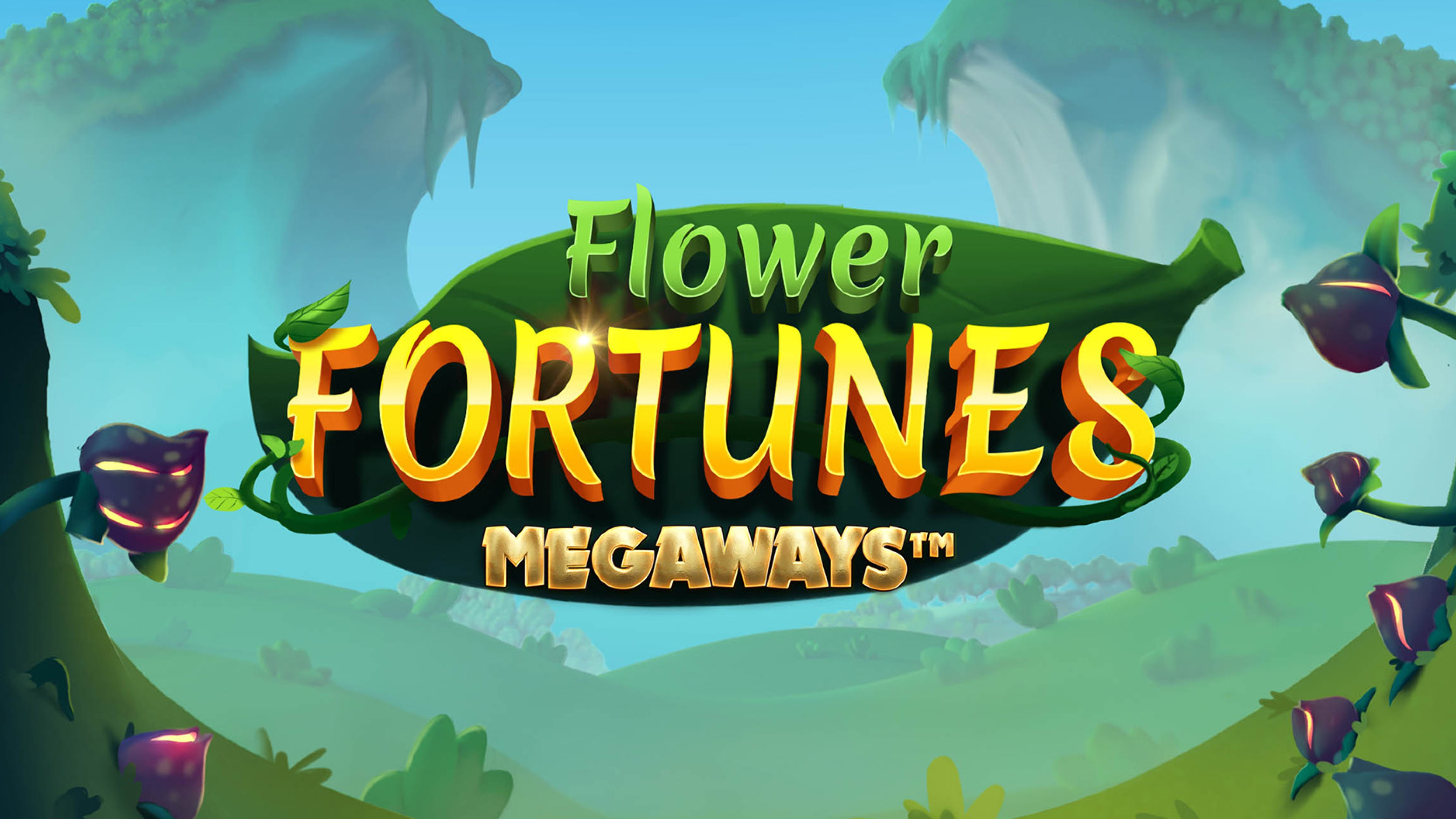 The Flower Fortunes Online Slot Demo Game by Fantasma Games