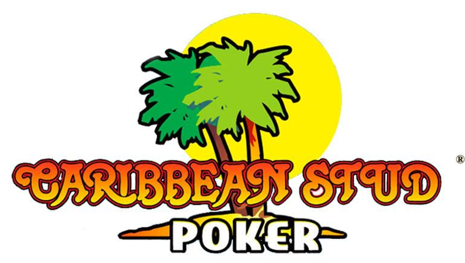 The Caribbean Stud (Felt Gaming) Online Slot Demo Game by Felt