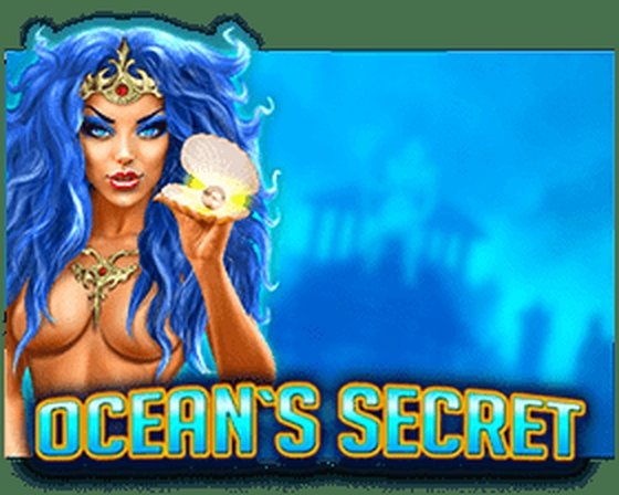 The Ocean's Secret Online Slot Demo Game by FUGA Gaming