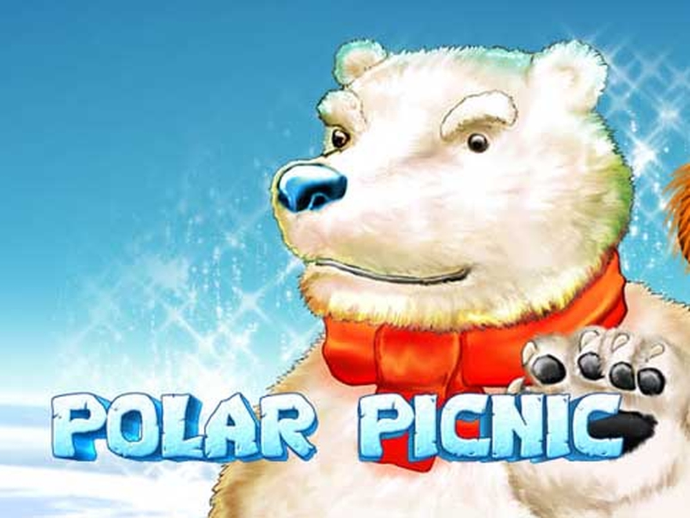 The Polar Picnic Online Slot Demo Game by FUGA Gaming