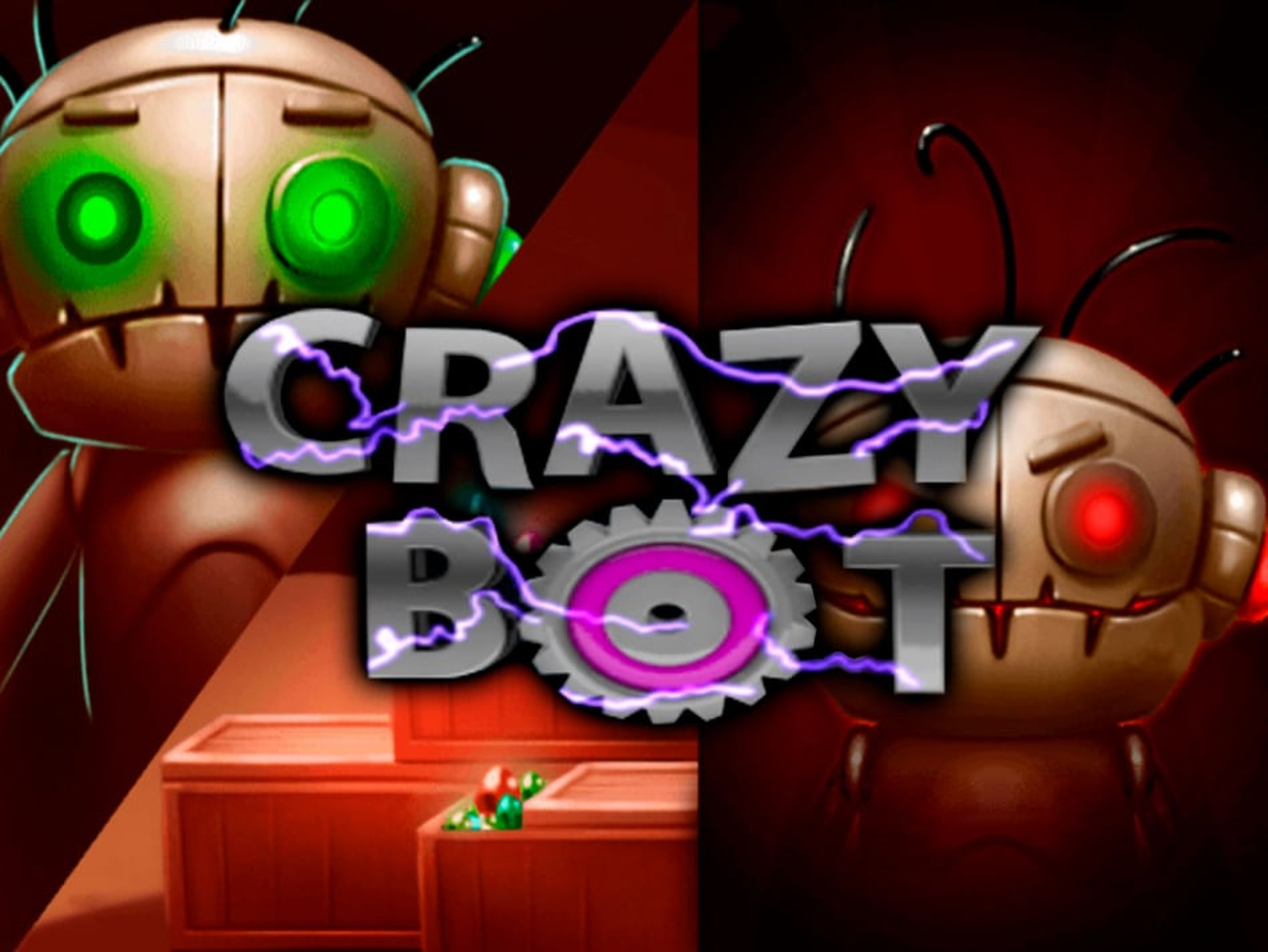 The Crazy 88 Online Slot Demo Game by Fugaso