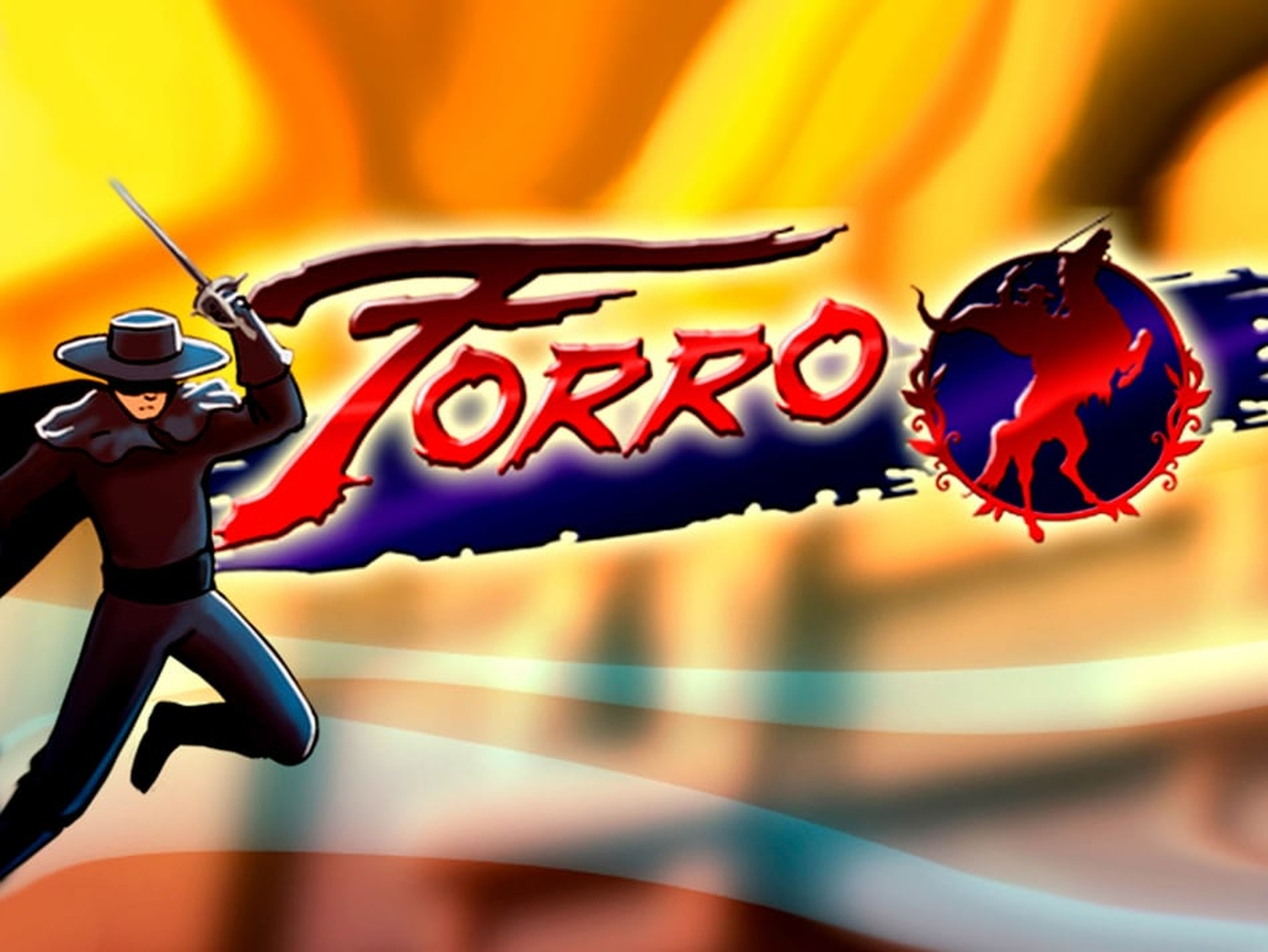 The Forro Online Slot Demo Game by Fugaso