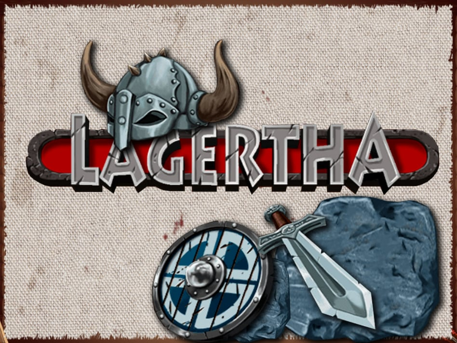 The Lagertha Online Slot Demo Game by Fugaso