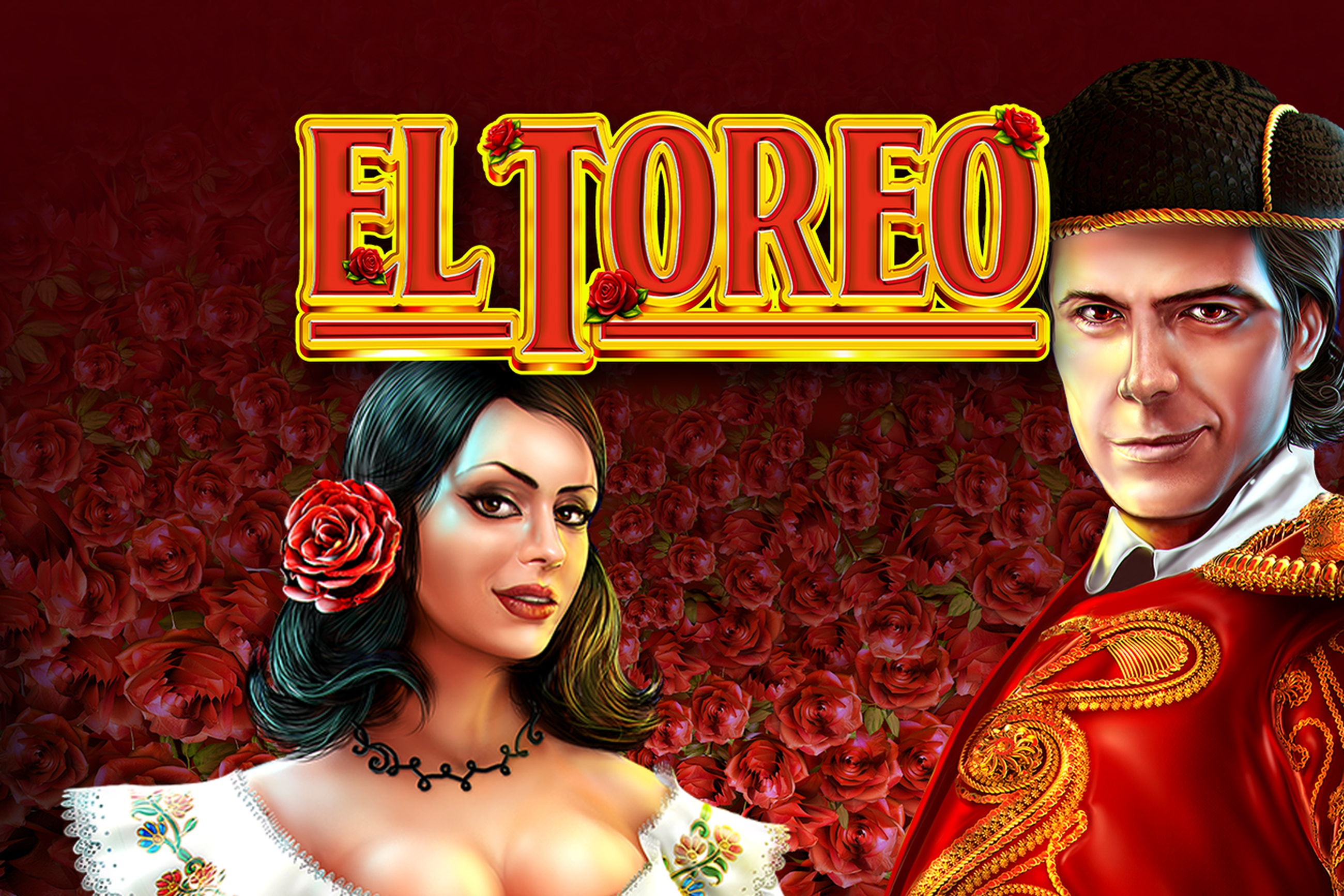 The El Toreo Online Slot Demo Game by GameArt