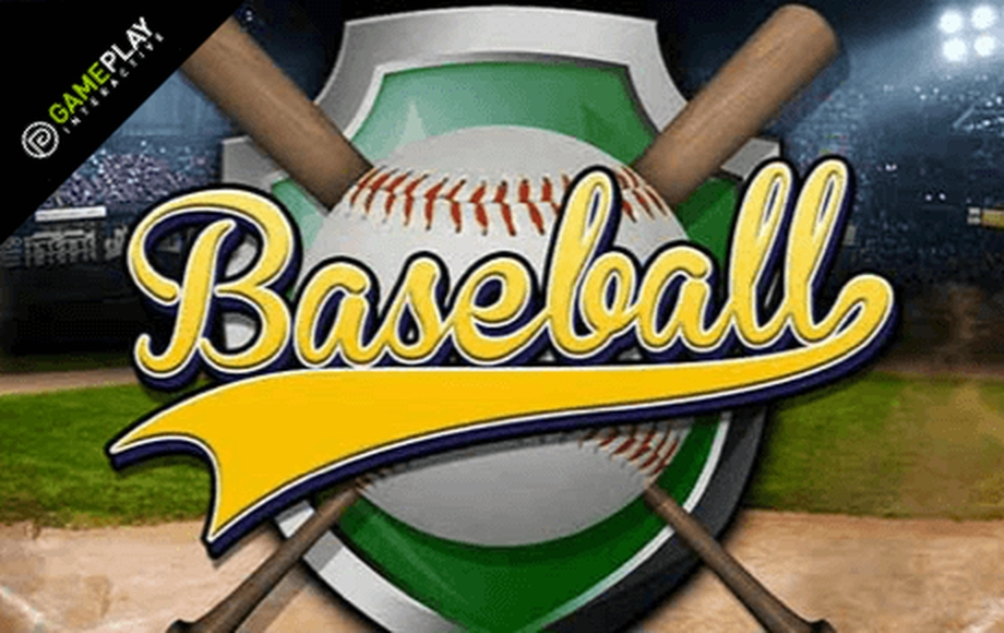 The Baseball Online Slot Demo Game by Gameplay Interactive
