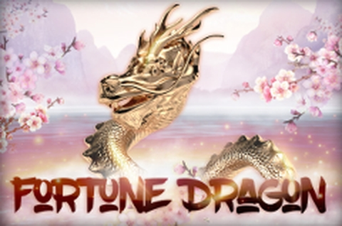 The Fortune Dragon (GamePlay) Online Slot Demo Game by Gameplay Interactive