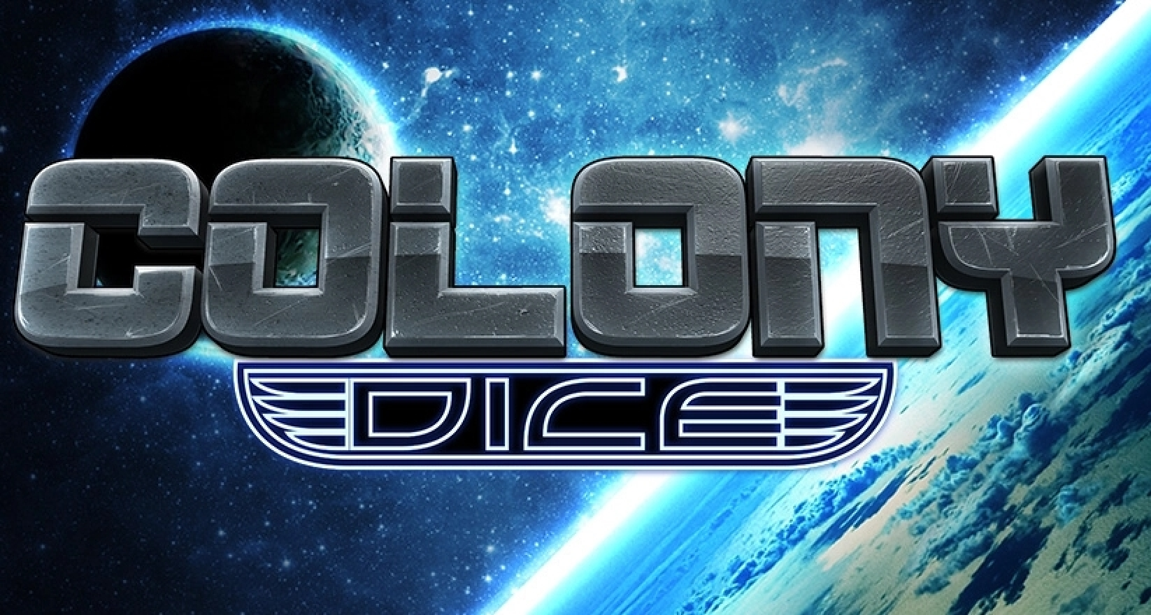 The Colony Dice Online Slot Demo Game by GAMING1