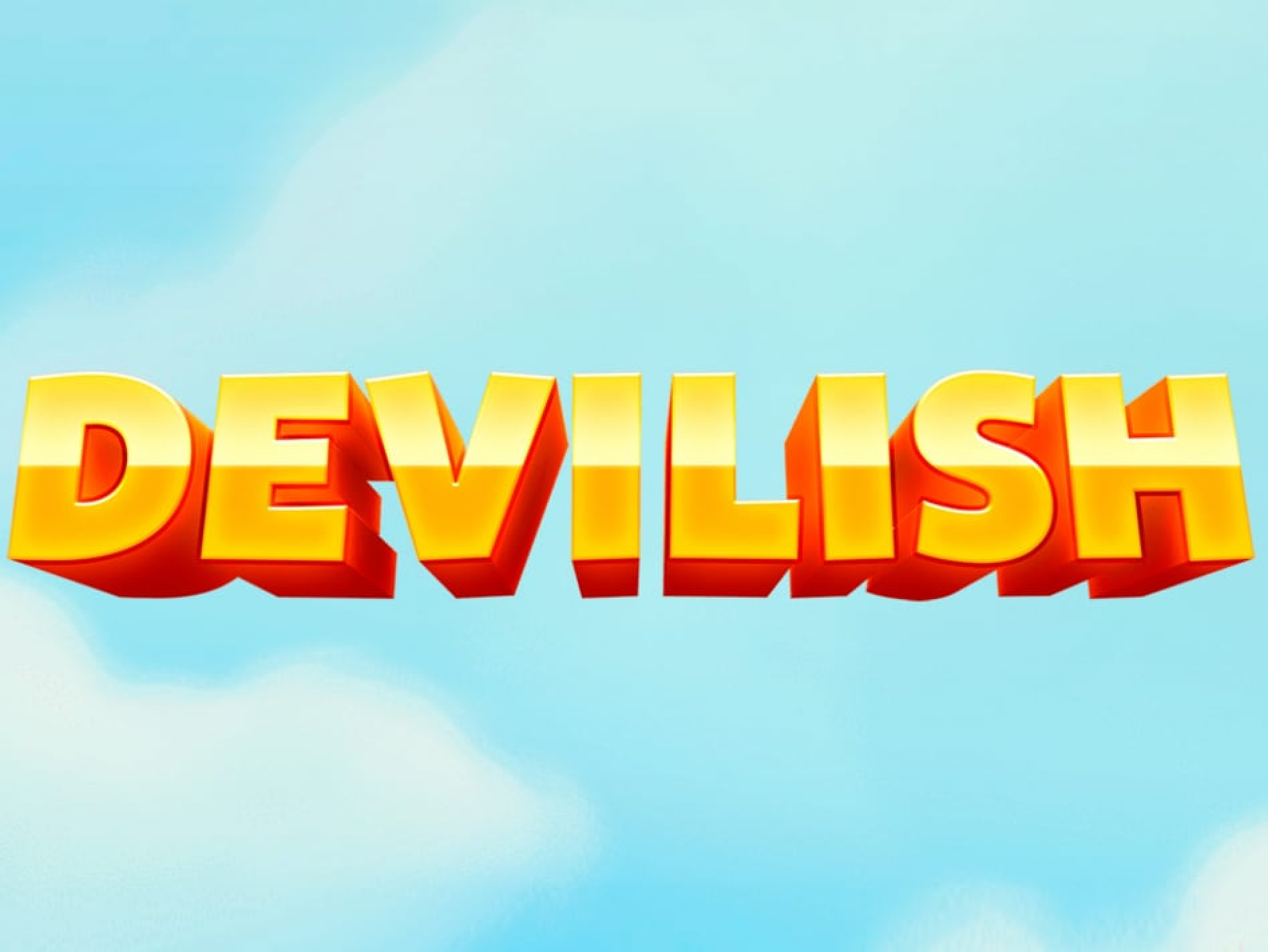 The Devilish Dice Online Slot Demo Game by GAMING1